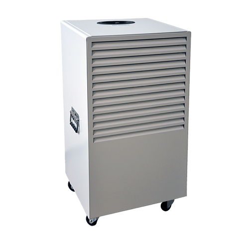 Deumidificatore professionale KT-80