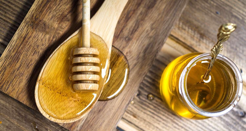 L'umidità durante le fasi di lavorazione e conservazione del miele