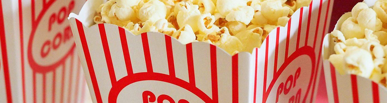Un corretto controllo dell'umidità nelle sale cinematografiche e nei teatri